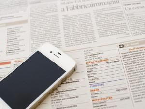 携帯電話会社の[受信/拒否設定]を変更するより、Yahoo!やgoogleで無料のメールアドレスを取得するほうがはるかにカンタン