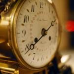 引越しのスタート時間は、遅ければ遅いほど引越し料金が安くなる